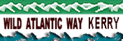 wild-atlatic-way-logo