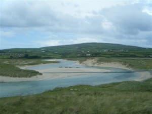 Barleycove-beach-west-cork