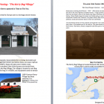 The Kerry Bog Village PDF