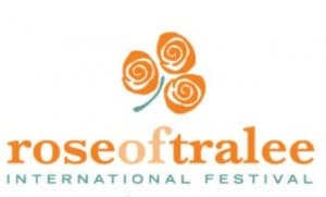 the Rose of Tralee International Festival County Kerry Ireland