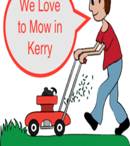 Landscaping Services in Killorglin
