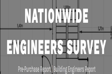 Pre-Purchase Survey Nationwide Engineers Survey, Pre-Purchase Cork