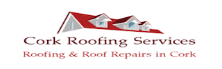 Roofing Cork