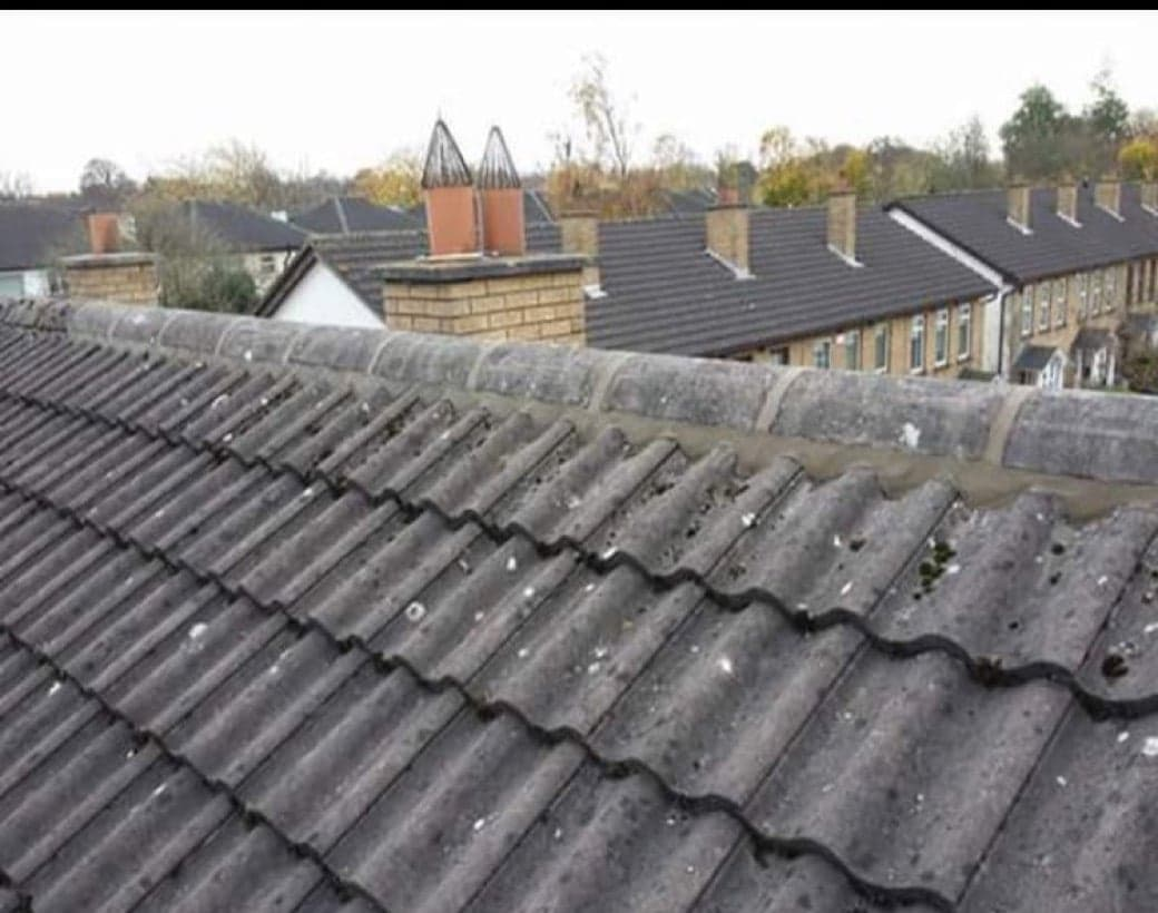 Stormline Roofing and Guttering