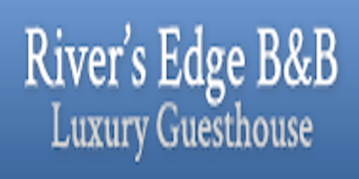 River's Edge B&B | Luxury Guesthouse | Killorglin, Kerry Accommodation Killorglin